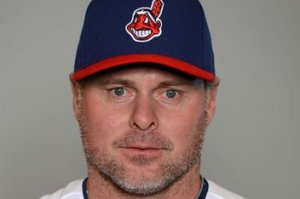 MLB: Cleveland Indians-Photo Day
